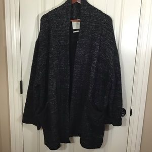 NWT Urban Outfitters Cardigan Wool Blend Cardigan.